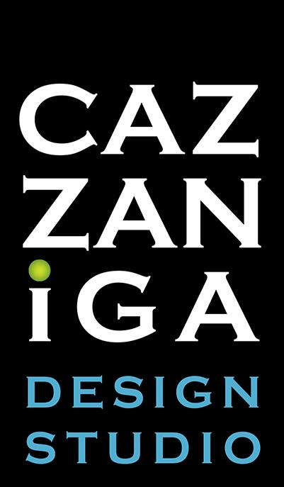 Cazzaniga Design Studio
